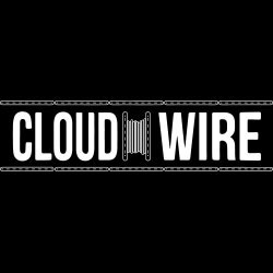 Cloud Wire