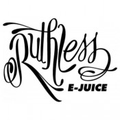 Ruthless  DIY Kit 6/30