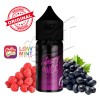 Nasty Juice ASAP Grape - 30ml Orijinal