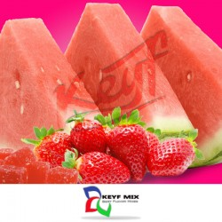 Premixum Clown Pennywise - 10ml Mix Aroma