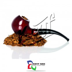 Keyf Mix Rich Pipe - 10ml Dolum Aroma