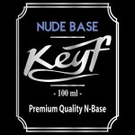 Nude Base - 100ml