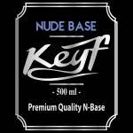 Nude Base - 500ml