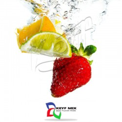 Premixum Shocker - 10ml Mix Aroma