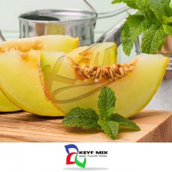 Premixum Space Jam - 10ml Mix Aroma